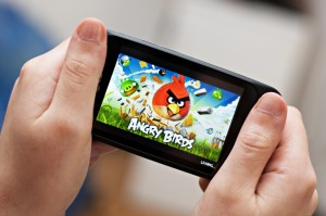 Mobile Gaming - Advantages of Mobile Gaming blog - March 14 2014